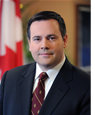 Jason Kenney Toronto immigration