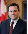Jason Kenney Toronto immigration